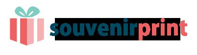 SouvenirPrint.ru  — интернет-магазин сувениров