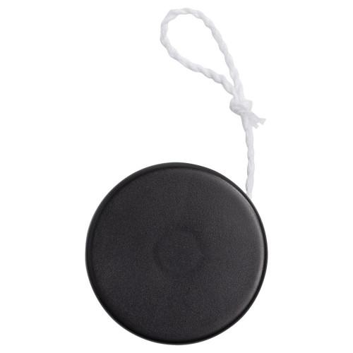 Игрушка-антистресс йо-йо Twiddle, черная